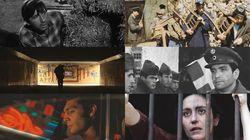 «Σινεμά, Ανοιχτό»: Τρεις νικητές των Βραβείων Ίρις επιλέγουν ταινίες που τους