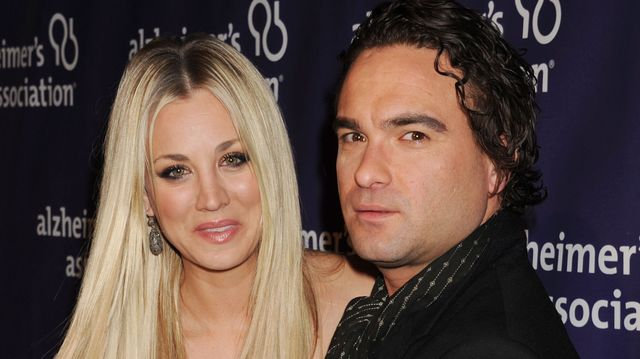 Kaley Cuoco's Ex Playfully Zings Her Over Valentine's Day Tribute To Husband.jpg