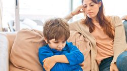 Here's What You Should Do When Your Child Says 'I Hate