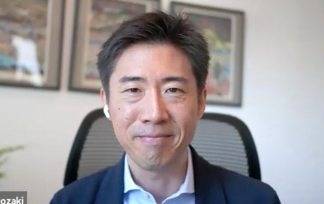 塩崎彰久弁護士