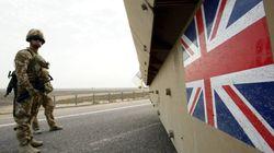 Les soldats LGBTQ+ renvoyés de l'armée britannique vont pouvoir réclamer leurs