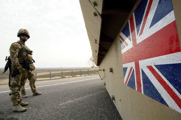 """Boris Johnson s'est réjoui de ce changement qui permettra de """"nous attaquer à..."""