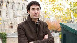 Γαλλικό Ινστιτούτο: Μεταφέρεται για τις 23/2 λόγω κακοκαιρίας η συνάντηση με τον Αλέξι