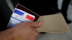 Le Sénat rejette l'amendement polémique du gouvernement sur le vote par