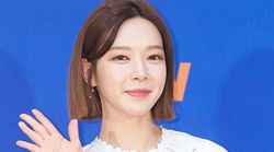 AOA 활동 고충 토로한 초아가 전한, 3년만의 방송 복귀
