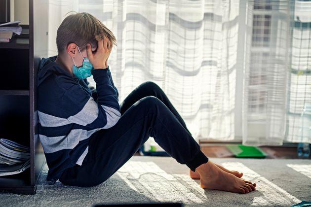 Psicopandemia e rischi di abuso farmacologico: quali