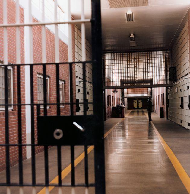 Torture in carcere a San Gimignano: dieci agenti condannati