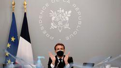 BLOG - Au lieu de changer le mode de scrutin, les Français doivent se prononcer sur la Ve