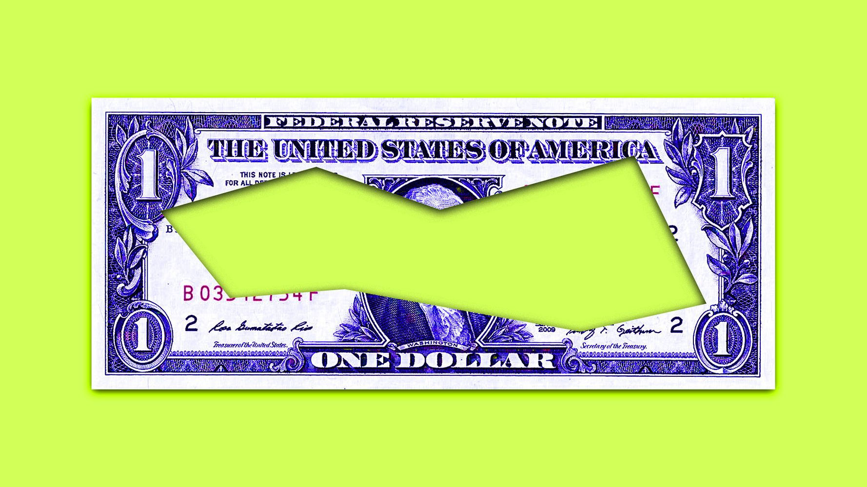 Jobless Americans Face Surprise Tax Bills On Unemployment Benefits