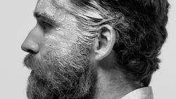 Γιώργος Χριστοδούλου: Τέρμα ο φόβος. Το κόστος της σιωπής είναι