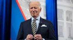 Biden Balks At $50,000 Student Loan Debt Forgiveness