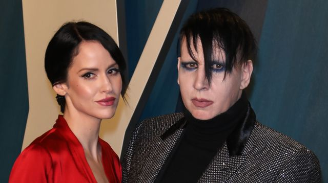 Marilyn Manson Abused And Threatened To Kill His Now-Wife, Former Assistant Says.jpg