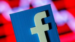 Facebook Bans Entire World From Accessing Australian News