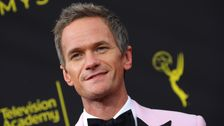 Neil Patrick Harris 'Can't Wait' For Gender-Swapped 'Doogie Howser' Reboot