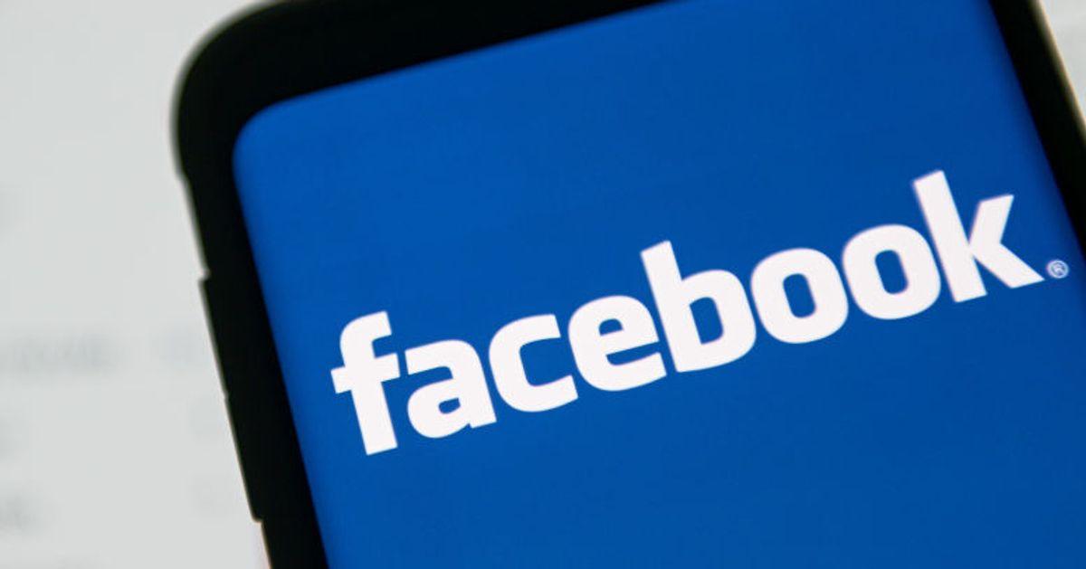 La guerre entre Facebook et l'Australie touche même les services de secours - Le HuffPost