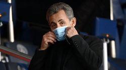 Interrogé sur la vaccination de Nicolas Sarkozy, Véran répond secret