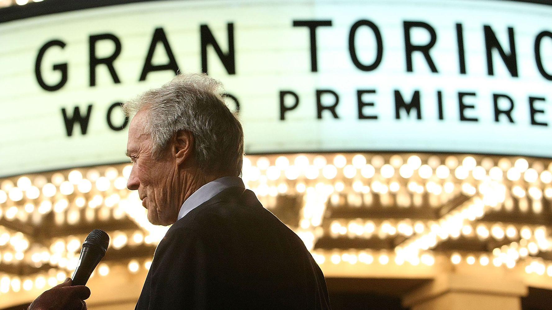 www.huffpost.com: 'Gran Torino' Actor Draws Parallels Between 2008 Film, Anti-Asian COVID-19 Racism