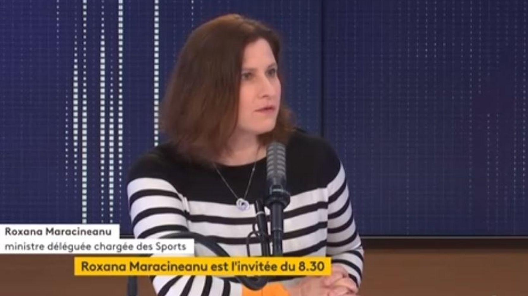 Covid: Lyon pourrait accueillir des matches tests comme les concerts de Paris et Marseille