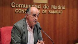 Madrid levanta el confinamiento de 31 zonas básicas y siete localidades desde el