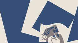 Βιβλιοπαρουσίαση: Ο «Αλγόριθμος» της ισχύος (Εκδόσεις