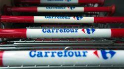 El furor absoluto por un artículo hace que se agote en Carrefour: ya tratan de