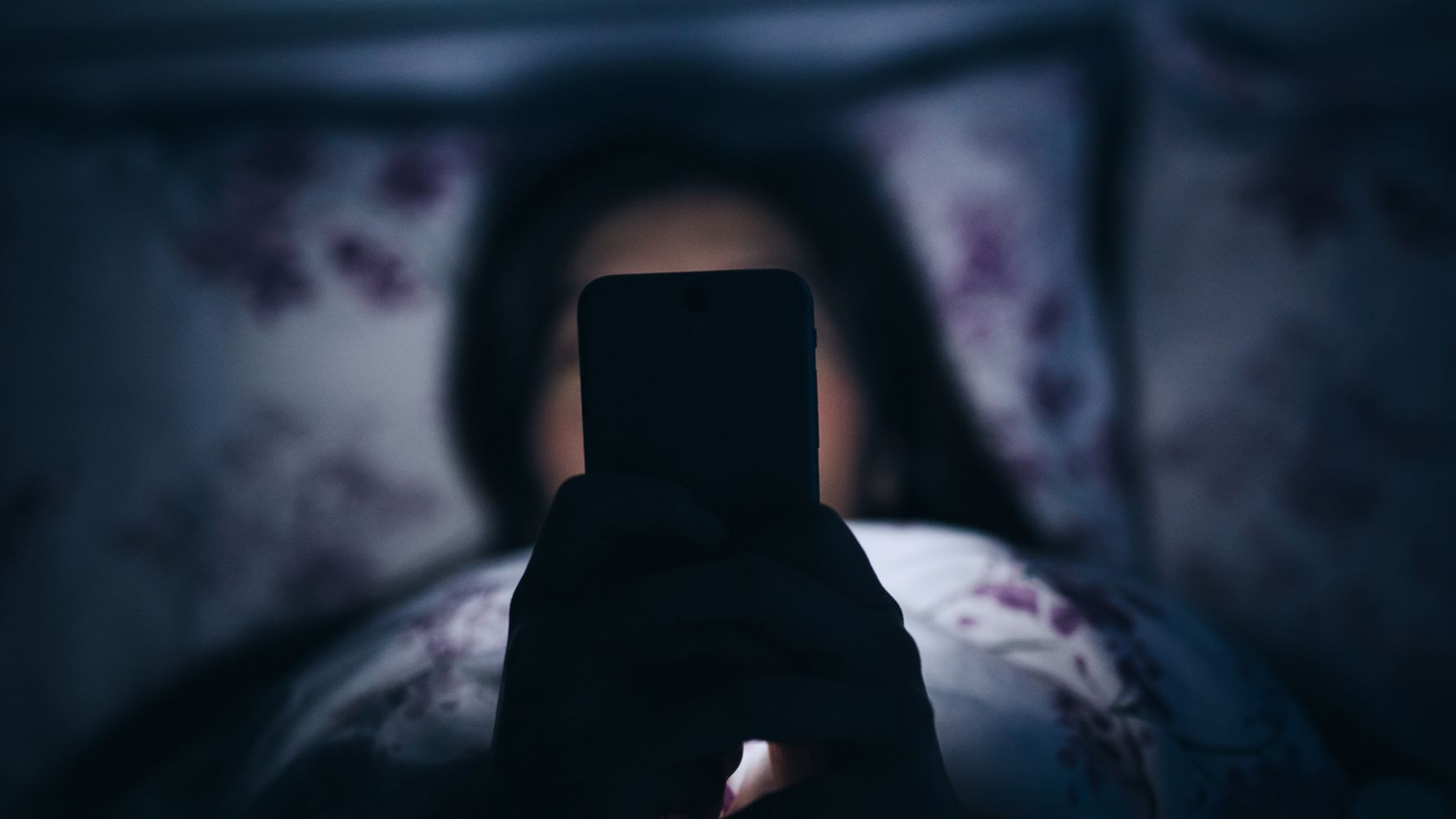 Social Media Is Traumatizing Us More Than We Realize