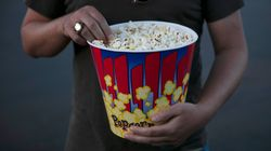 Quebec Movie Theatre Operator Says He Won't Take Public 'Popcorngate'