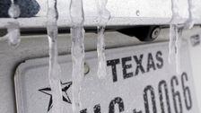 All The Ways The Power Grid Failed In Texas