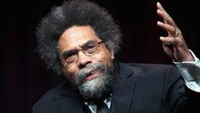 Cornel West Says Harvard Denied Him Tenure Consideration, Calls It 'Political'