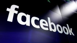 Facebook's Australian News Ban Is 'Highly Irresponsible': Heritage