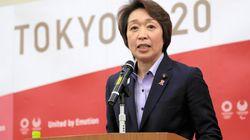 「女性理事4割」達成に十数人必要 橋本会長の目玉施策(東京オリパラ)
