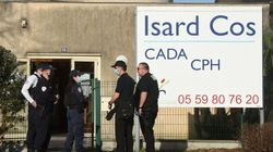 Γαλλία: Προϊστάμενος κέντρου υποδοχής αιτούντων άσυλο μαχαιρώθηκε μέχρι