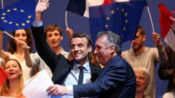 Macron temporise sur la proportionnelle, LFI pousse pour sa