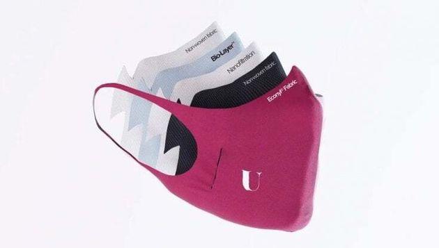 U-Mask: