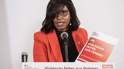Le 3919 pour les femmes victimes de violences conjugales accessible 24H/24