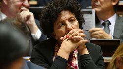 Plus de 600 chercheurs et universitaires appellent Vidal à démissionner après ses mots sur