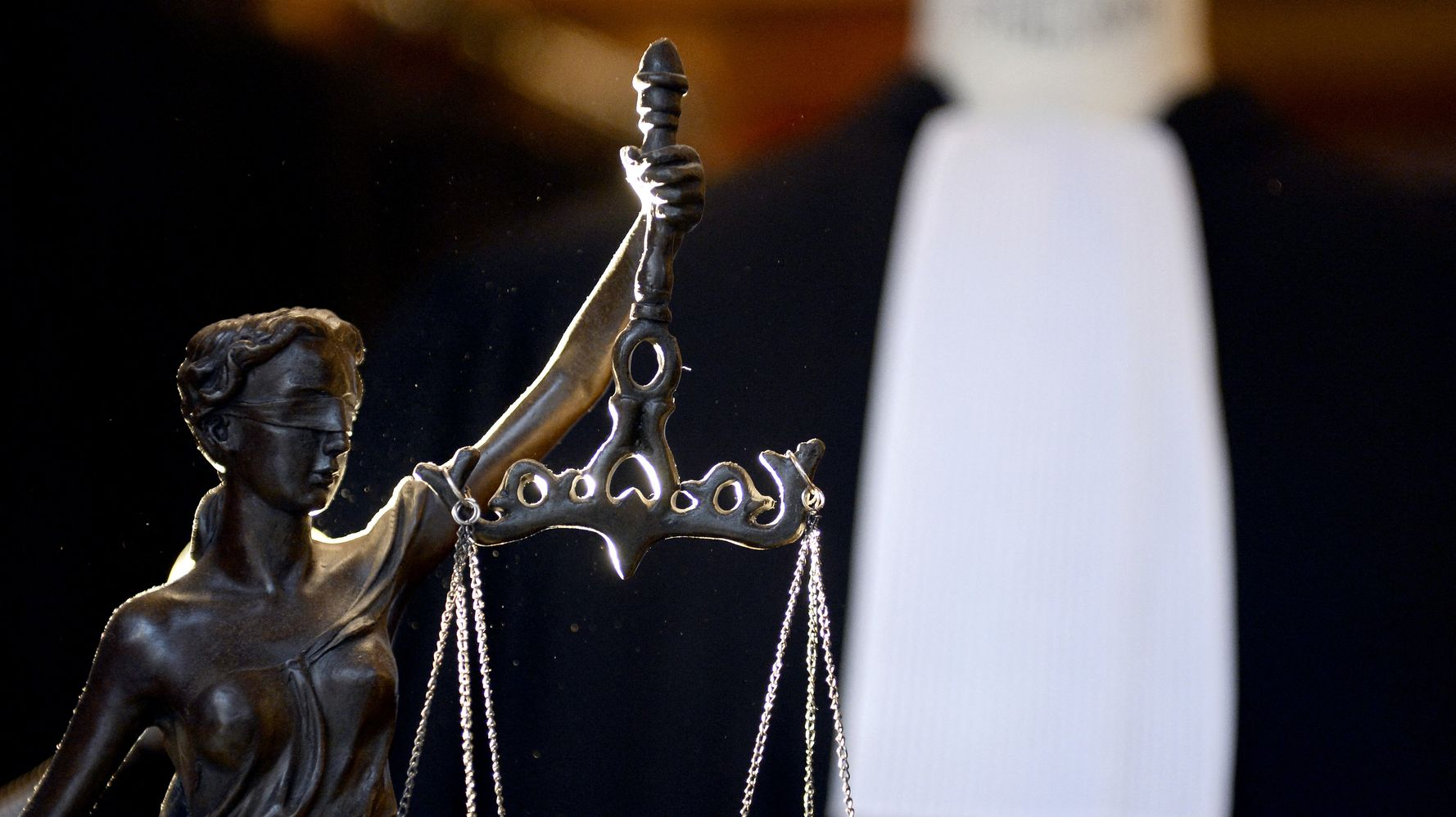 Mort de l'avocat Jean-Yves Moyart, alias