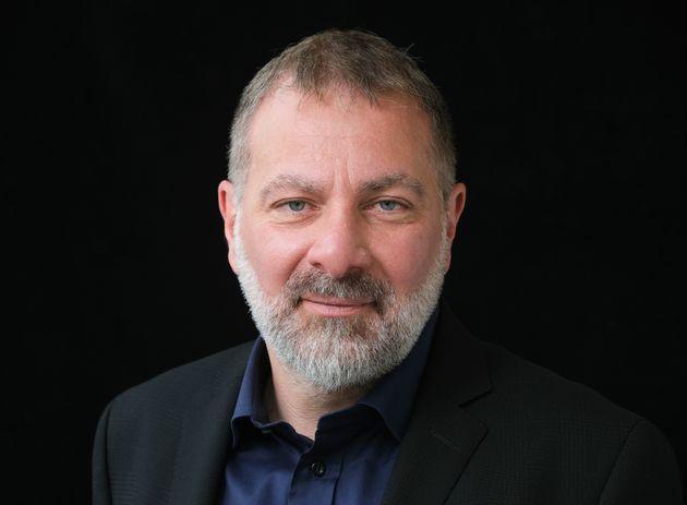 Line Of Duty boss Jed Mercurio has executive produced