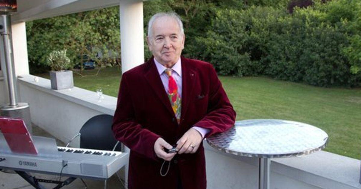 Claude Carrière, spécialiste du jazz et de Duke Ellington, est mort - Le HuffPost