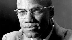 La famille de Malcolm X demande la réouverture de l'enquête sur son