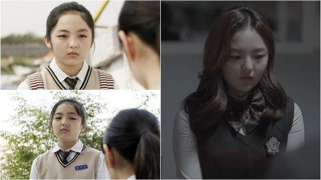 KBS2 드라마스페셜 'SOS' / 웹드라마 '날아올라'