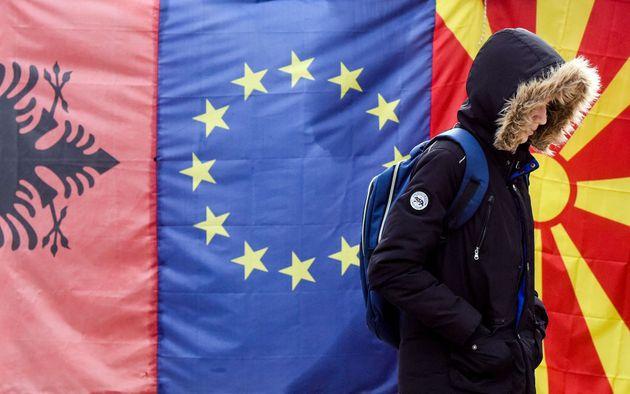 ROBERT ATANASOVSKI/AFP via Getty