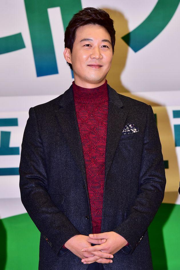 도경완 MBC 라디오스타 스페셜
