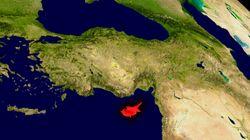 Τι σημαίνει η Κύπρος για την