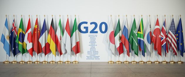 L'Italia dei valori, quelli che occorrono al