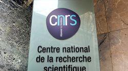 Cette étude du CNRS décrit comment l'exécutif est tombé dans le