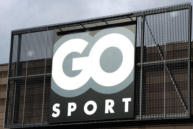 En Haute-Savoie, un gérant de magasin de sport a mené une longue grève de la faim pour obtenir un assouplissement...