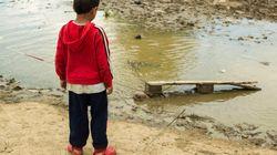 Έρευνα για τα περί ασυνόδευτων ανηλίκων στην υπόθεση Λιγνάδη ζητά το Μεταναστευτικής