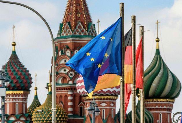 Κυρώσεις για ανώτερους ρώσους αξιωματούχους, συμφώνησαν οι Υπουργοί Εξωτερικών της
