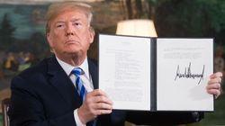Senza accordo sul nucleare l'economia dell'Iran è al collasso (di G.